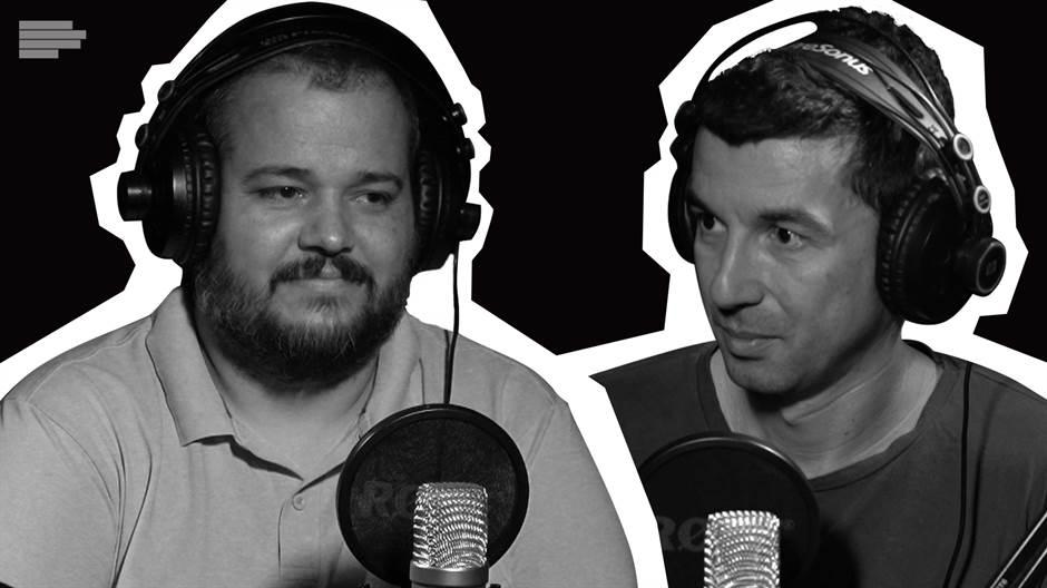 Sve u 16 sa Raškovićem: Argentina neće plakati za Leom!