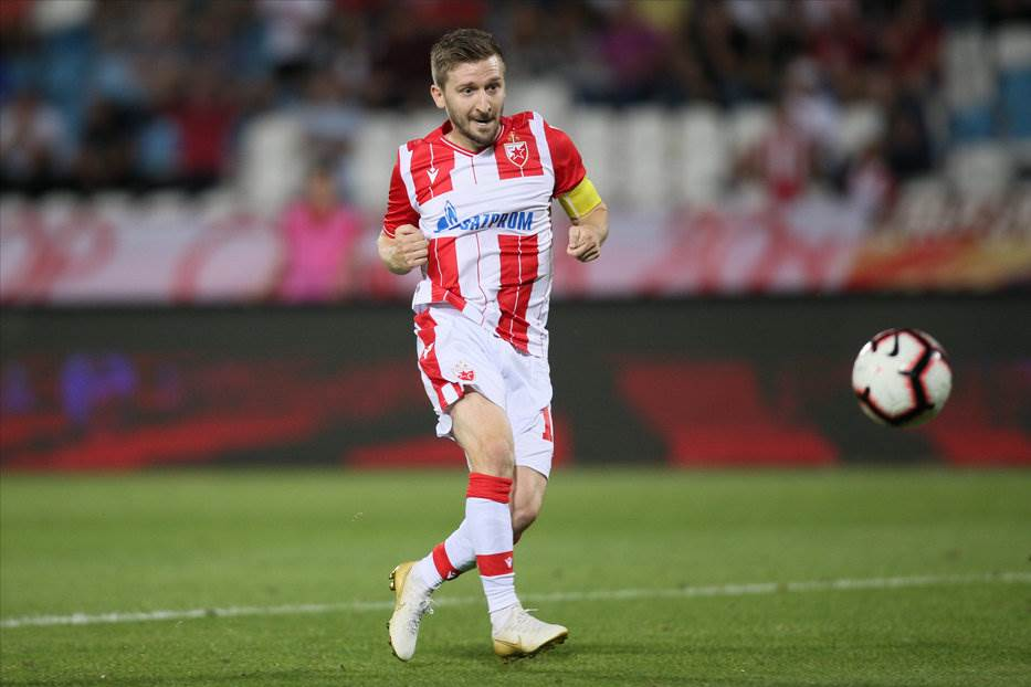 Branko Jovičić: IZVINJAVAM se u Gobeljino ime