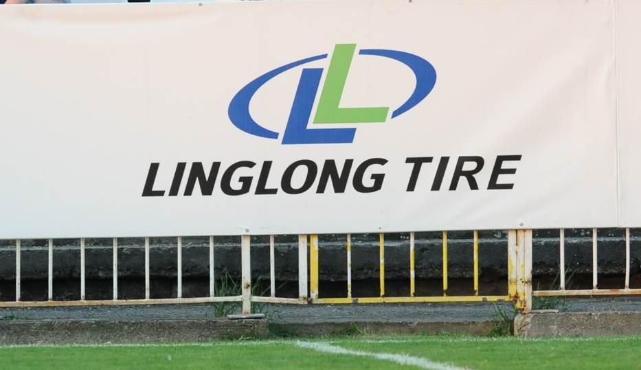PREGLED KOLA: Ovako je počela Linglong Superliga!
