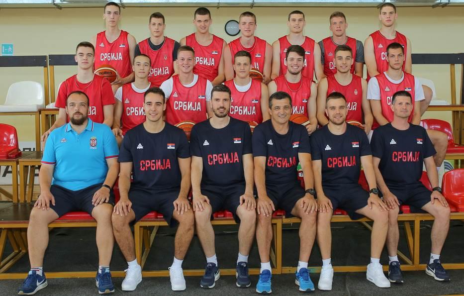 Orlići, Orlici, generacija 2011