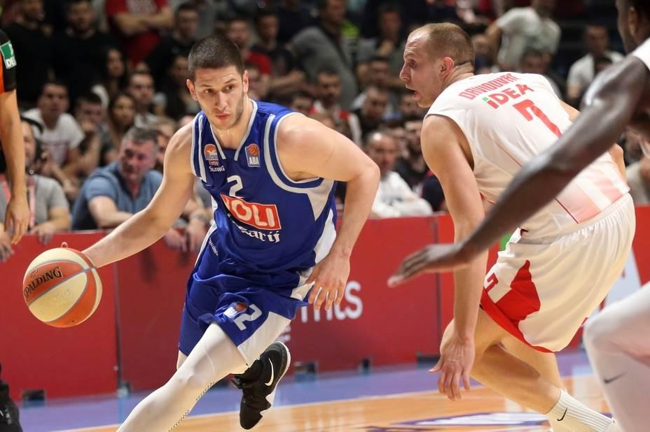 Nikola Ivanović, Ivanovic, Ivanović