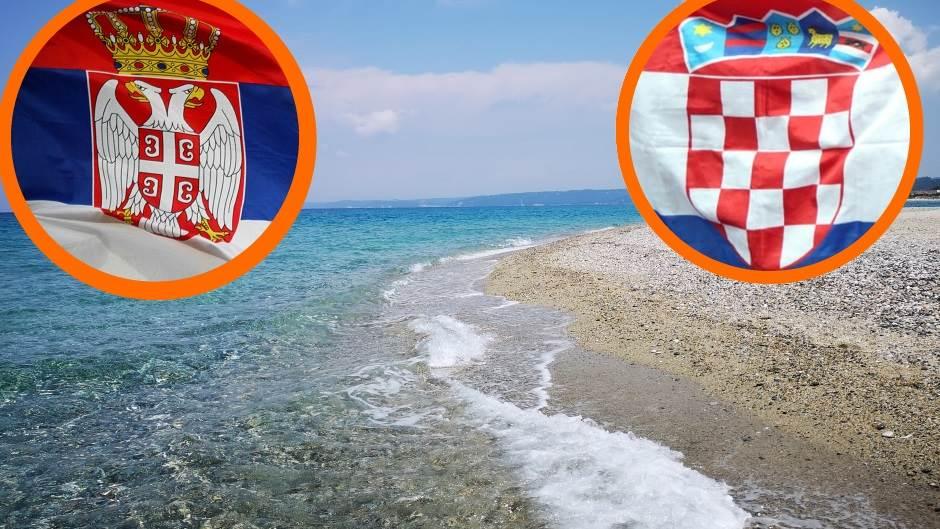 srbija hrvatska.jpg