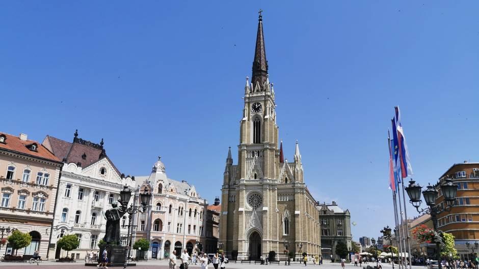 Novi Sad, Trg Slobode.jpg