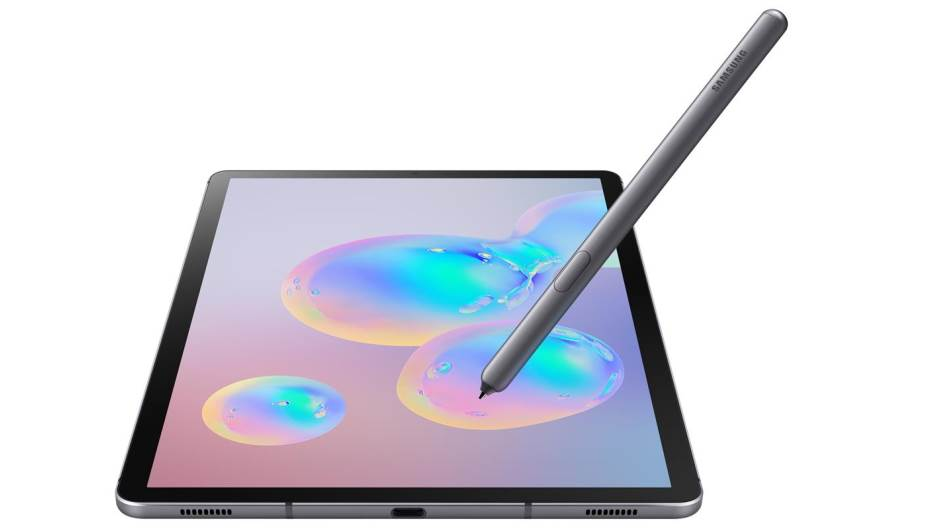 Samsung Galaxy Tab S6 cena u Srbiji, prodaja, kupovina, Samsung Galaxy Tab S6 utisci, opcije, info