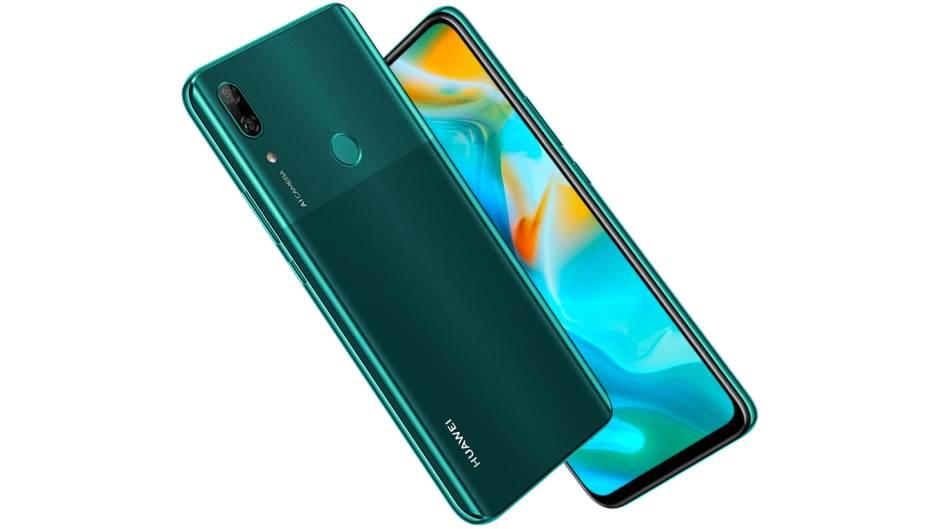 Huawei P smart Z cena u Srbiji, P smart Z cena, kupovina, prodaja, Kakav je Huawei P smart Z