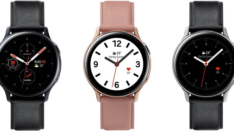 Samsung Galaxy Watch Active 2 cena u Srbiji, Prodaja, kupovina, Watch Active 2 cena u Srbiji, utisci