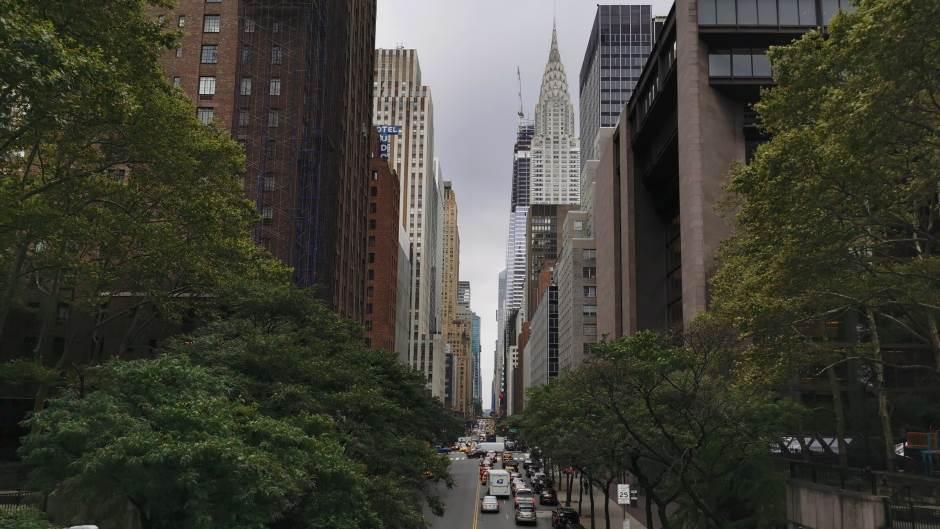 Njujork, New York,