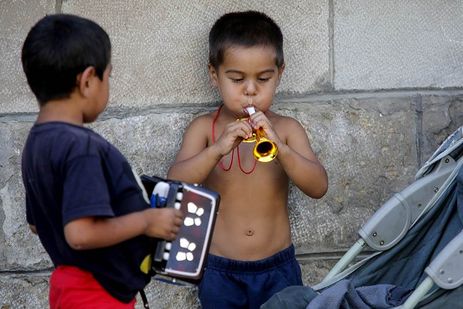 Guča odabrala najboljeg trubača i orkestar (FOTO)