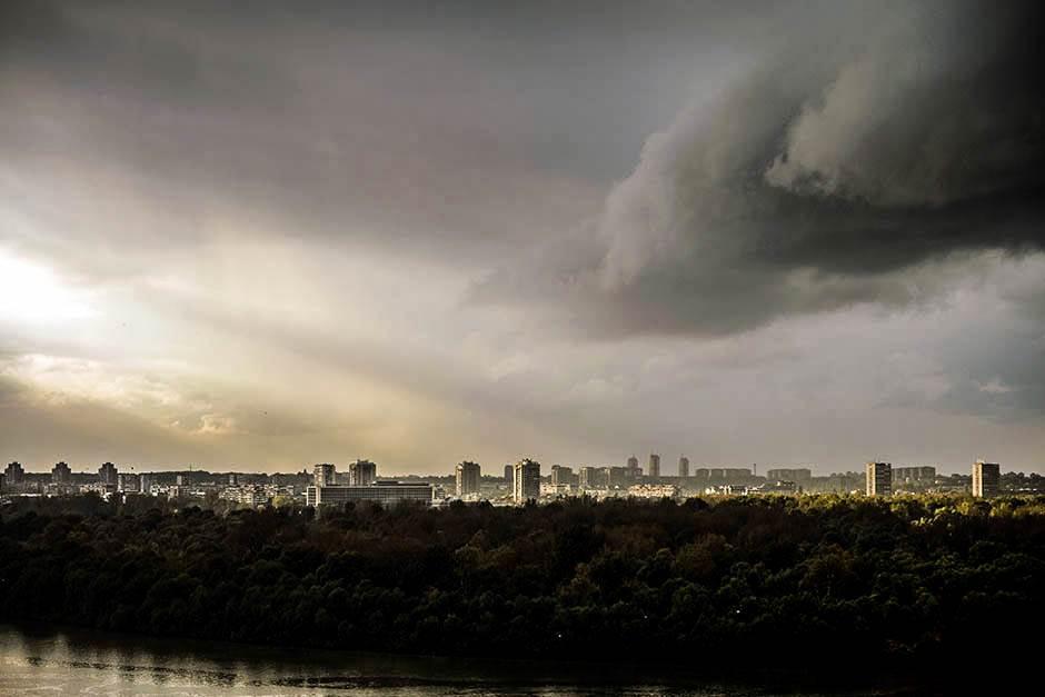 panorama-beograd-oblaci-sunce--stefan-stojanović.jpg