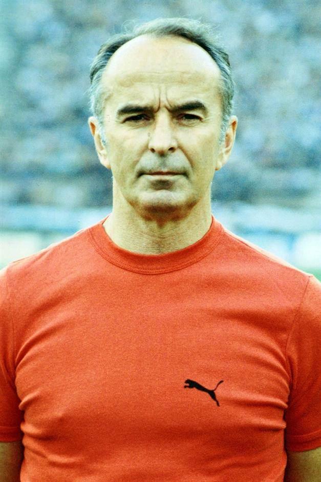 Branko Stanković, Stankovic