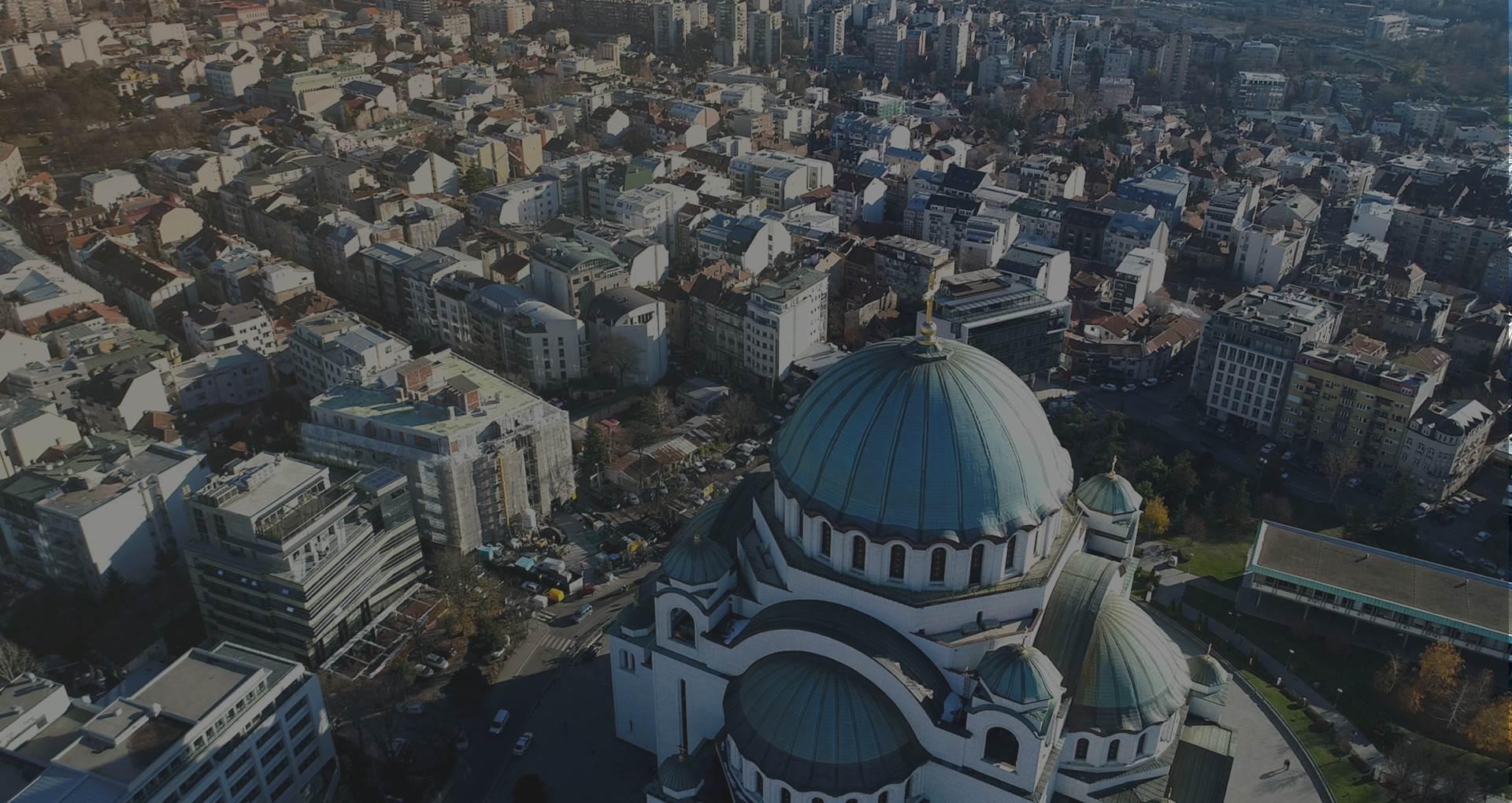Beograd zivi 1920x1020@2x.jpg