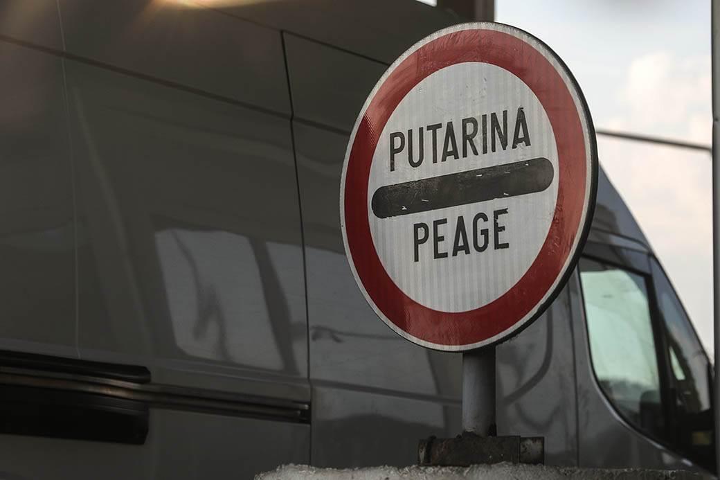 putarina-auto-put-stefan-stojanović-05.jpg