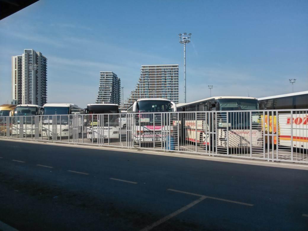autobusi 5.jpg