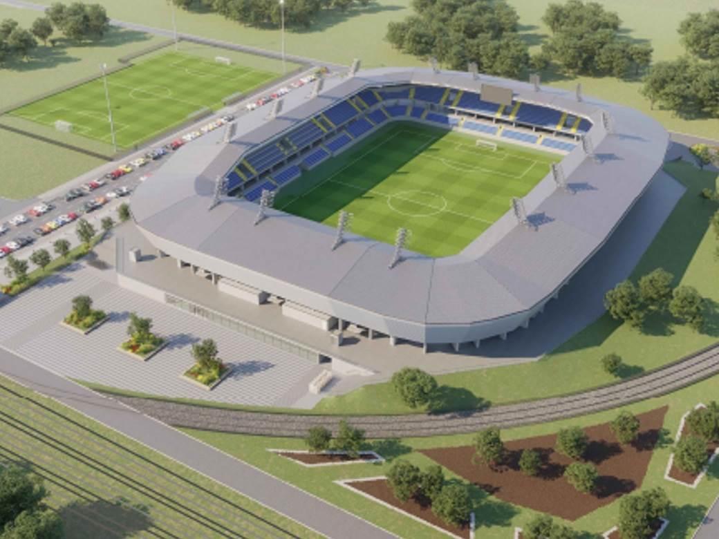 stadion u kraljevu 2.jpg
