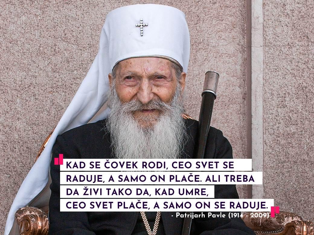 Patrijarh Pavle.png