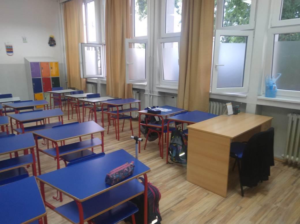 škola.jpg