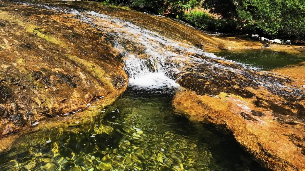 Durmitor Bukovica Reka Kupanje Leto Priroda (6).jpg