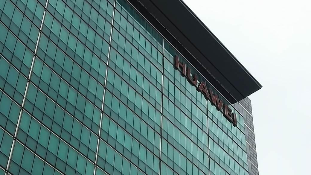 Huawei, Huavej, Šen Žen, Žen Šen, Kina, Kineska zastava, Logo, Logotip