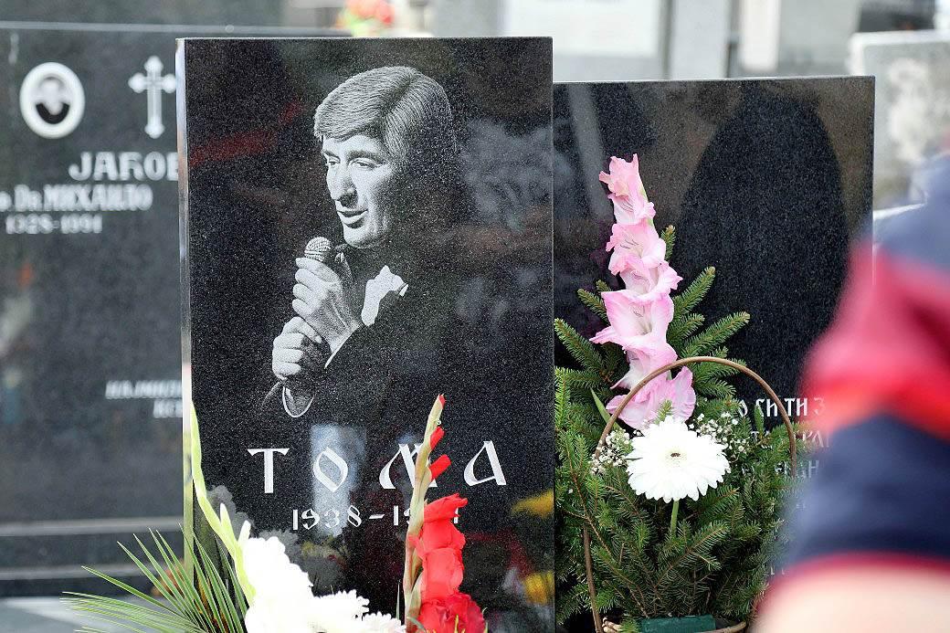 toma zdravković groblje pomen mondo stefan stojanović (1).JPG