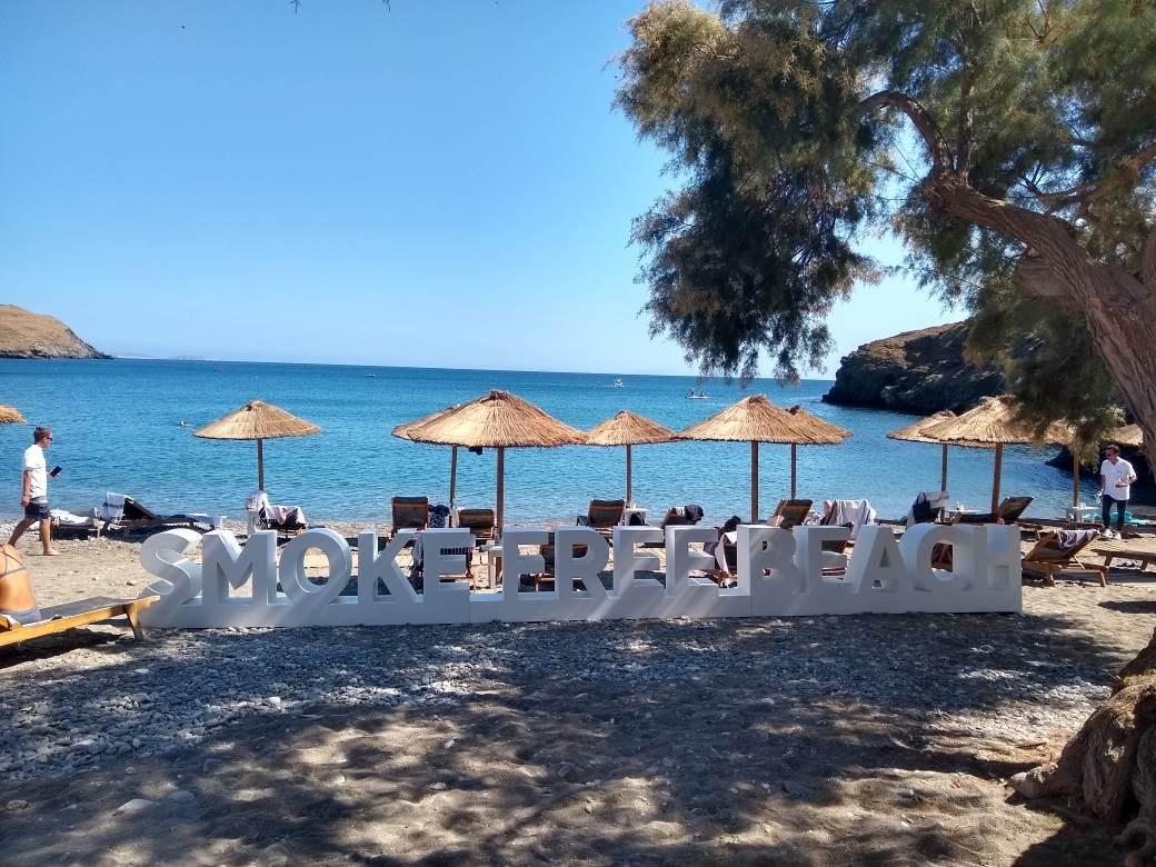 astipalea astipalaja grčka more ostrvo plaža