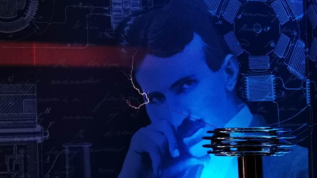 Nikola-Tesla-2.jpg