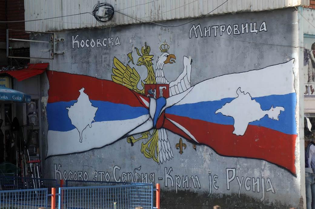 kosovska-mitrovica-grafit-kosovo-stefan-stojanović- (26).jpg