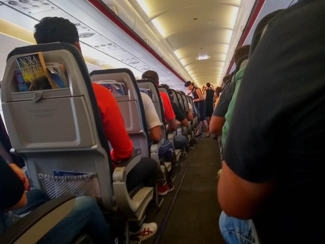 avion 4.jpg