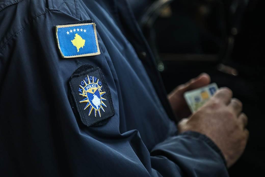 kosovo-policija-stefan-stojanović-01.jpg