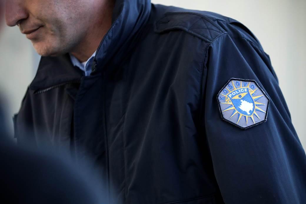 kosovo-policija-stefan-stojanović-02.jpg