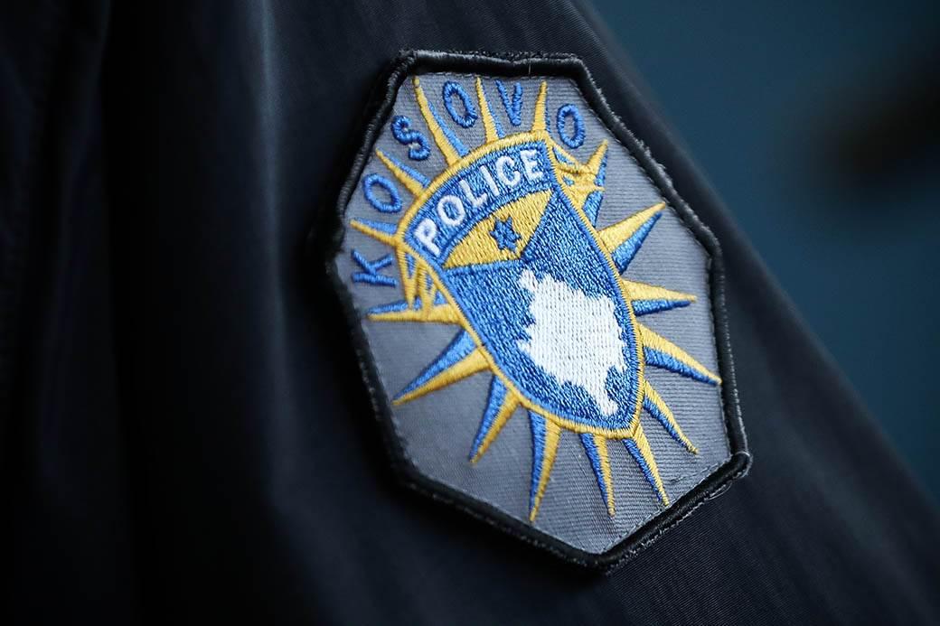 kosovo-policija-stefan-stojanović-03.jpg