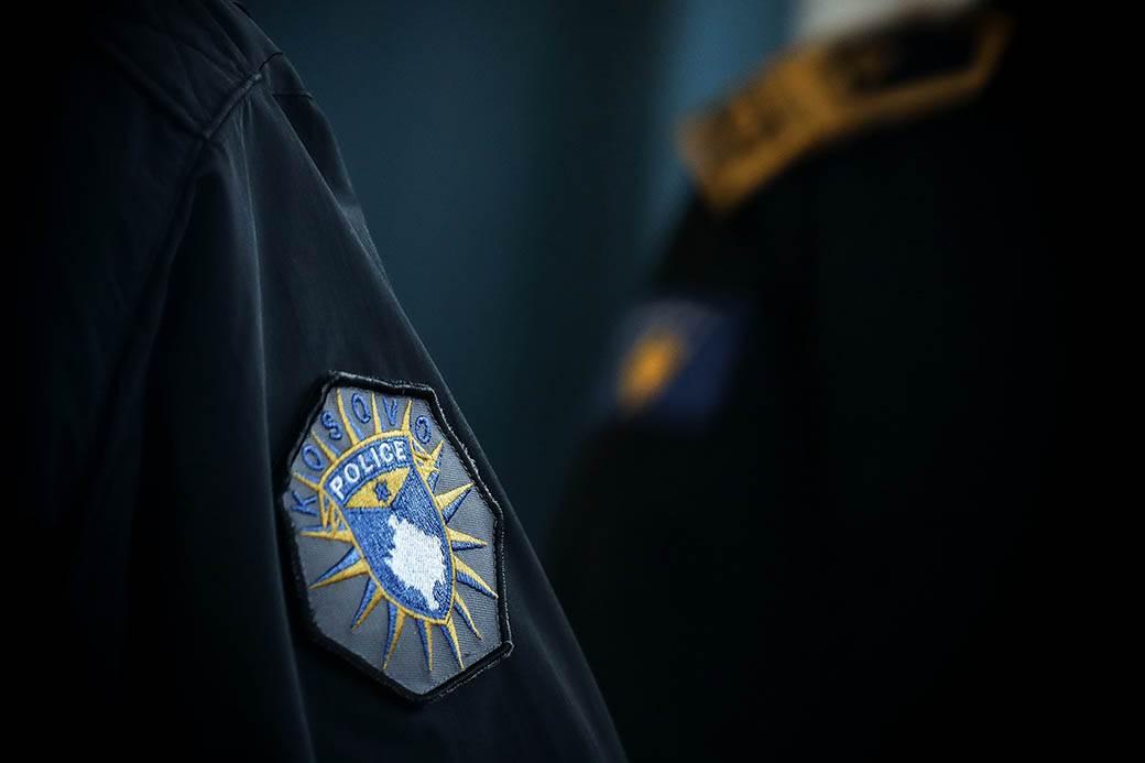 kosovo-policija-stefan-stojanović-04.jpg