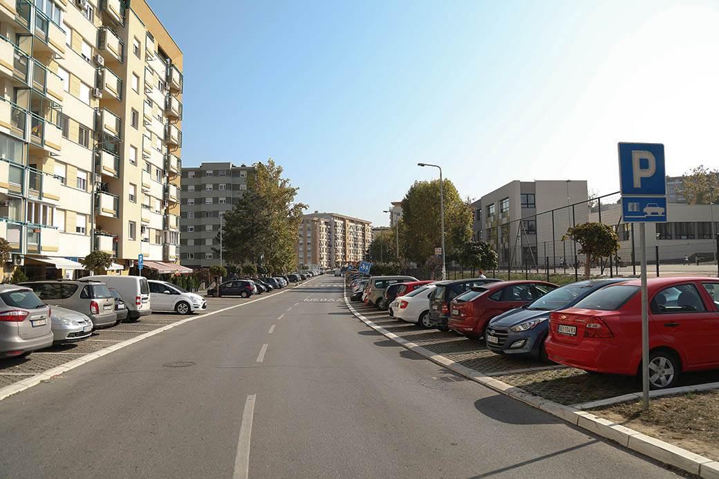 ulica-parking-stepa-stepanović-stefan-stojanović- (23).jpg