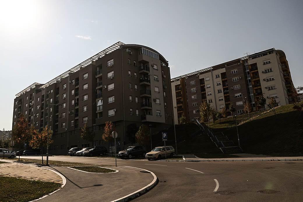 zgrada-stanovi-stepa-stepanović-stefan-stojanović- (14).jpg