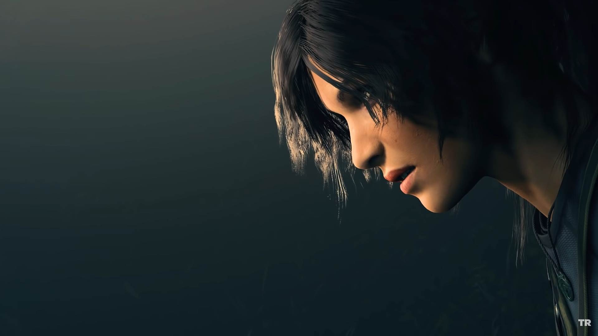 Lara Kroft, Lara Croft, Shadow of the Tomb Raider Definitive Edition 5 novembar igra video slike