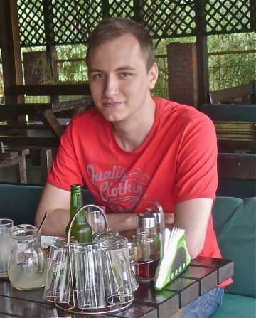 """Intervju Uroš """"Swiftending"""" Galić, reprezentativac Srbije u eSport Dota 2, IeSF Dota 2 Srbija tim"""