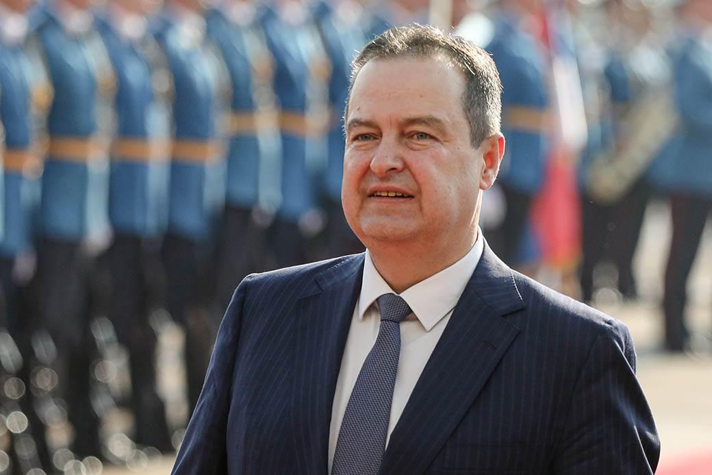 ivica-dačić-stefan-stojanović-02.jpg