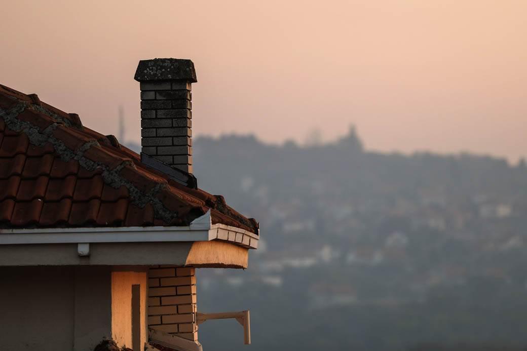 zagadjen-vazduh-beograd-zvezdara-stefan-stojanović-8.jpg