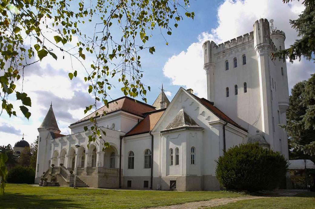 zamak dunđerski 21 mondo goran sivački.jpg