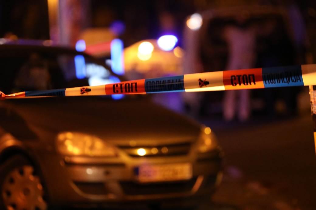policija-ubistvo-crna-hronika-stefan-stojanović-0193.JPG