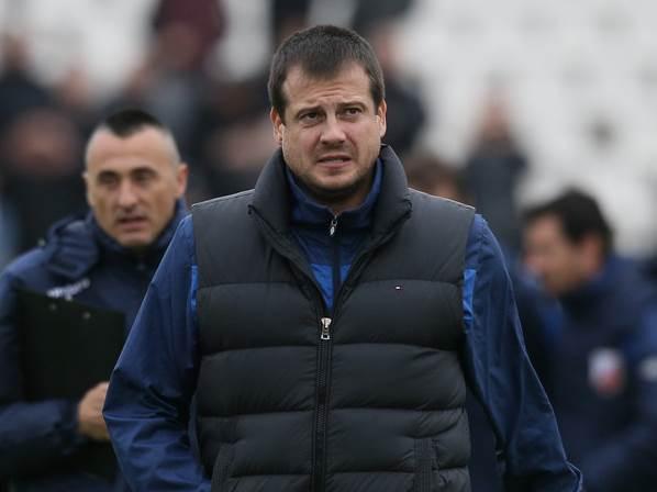 Nenad Lalatović, Lalatović, Lalatovic