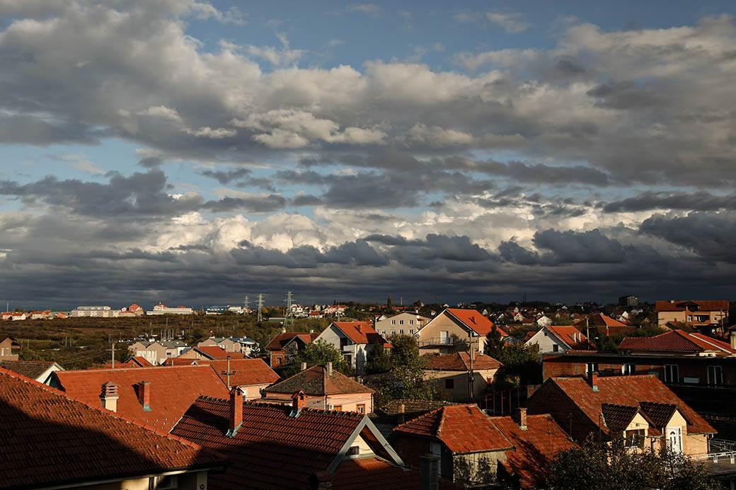 oblačno-oblaci-nevreme-stefan-stojanović.jpg