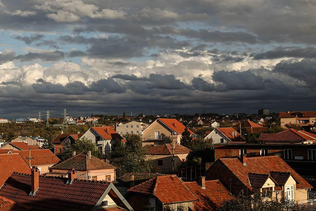 oblačno-oblaci-nevreme-stefan-stojanović-1.jpg