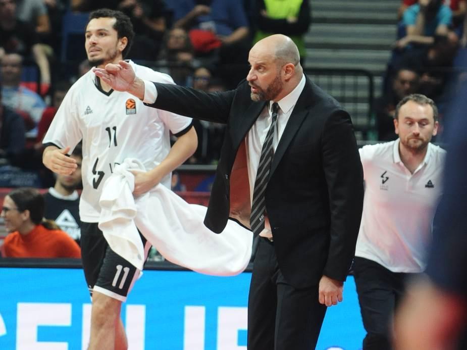 Zvezdan Mitrović, Mitrovic, Zvezdan Mitrovic, Mitrović