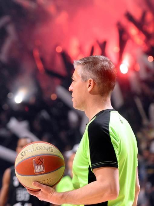Matej Boltauzer