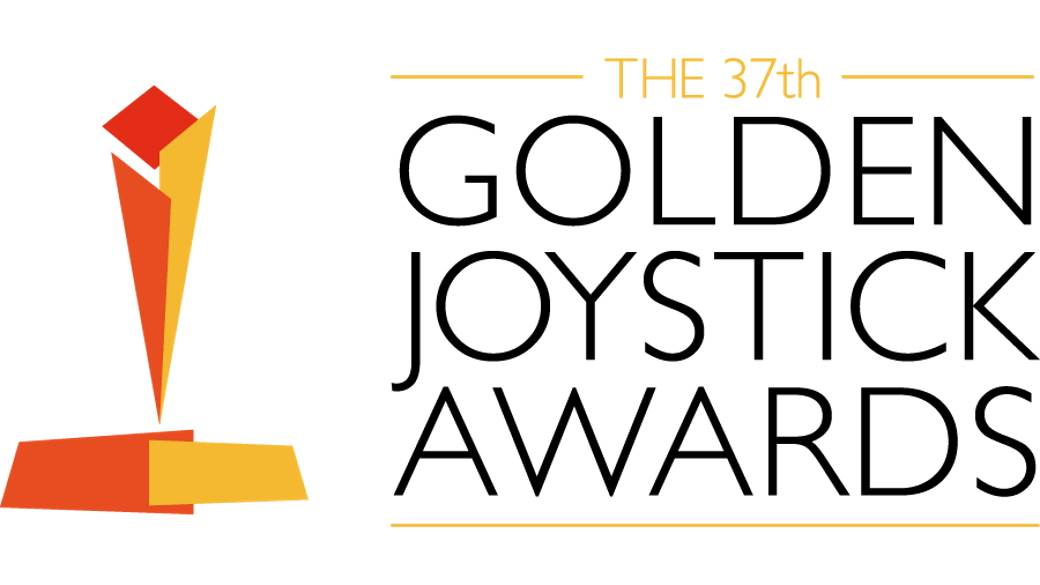 Golden Joystick Awards 2019, The Game Awards 2019