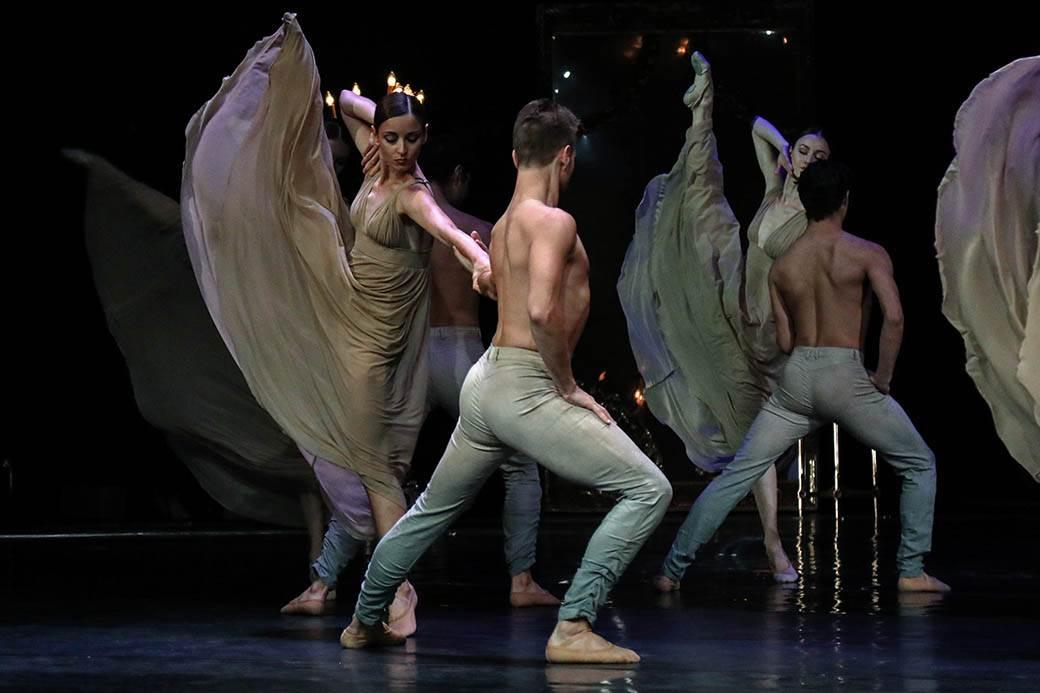 ples-igra-narodno-pozorište-stefan-stojanović-1.jpg