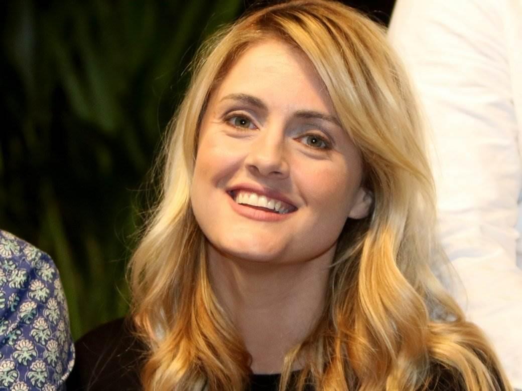 Tamara Krcunović.jpg