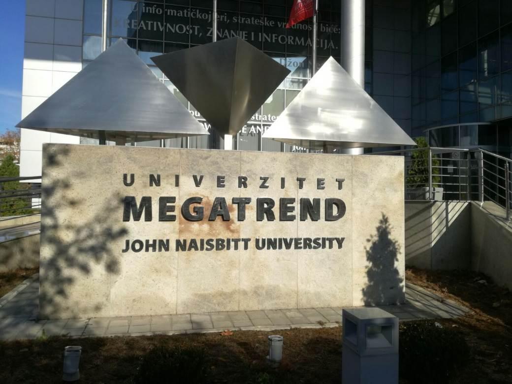 megatrend univerzitet džon nezbit mića popović megatrend