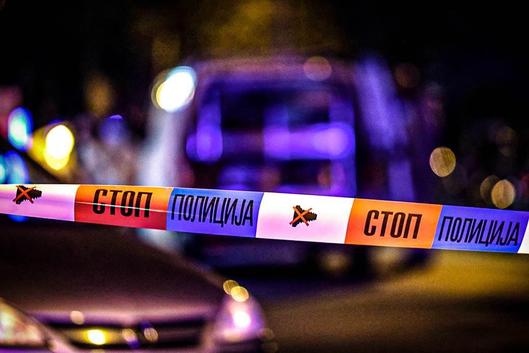 policija-ubistvo-nesreća-stefan-stojanović-02.jpg