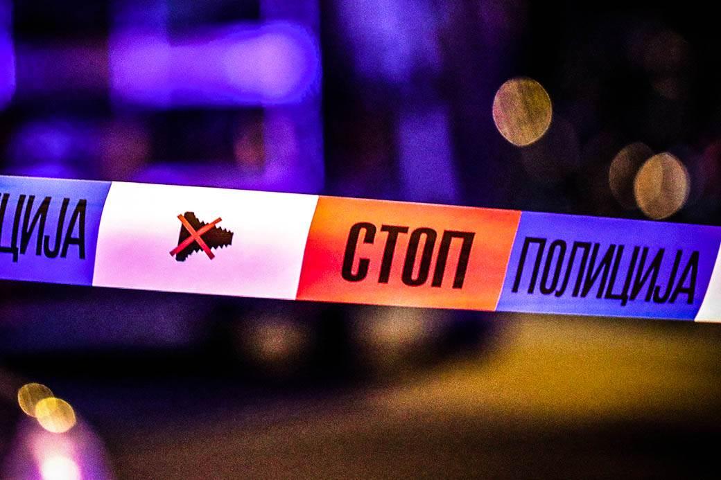 policija-ubistvo-nesreća-stefan-stojanović-08.jpg